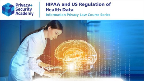 HIPAA Health Data