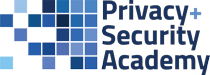 Privacy + Security Academy